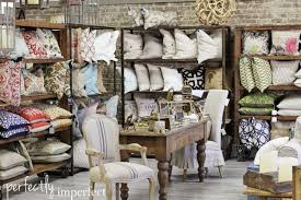 Best Home Decorating Stores Images Decorating Interior Design - Cheap stores for home decor