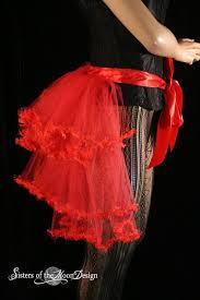 Burlesque Halloween Costumes 10 Burlesque Halloween Costumes Ideas