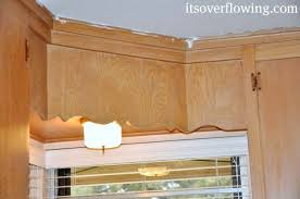 Valance Lighting Fixtures Kitchen Replacing Kitchen Sink Light Its Overflowing