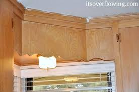 Kitchen Sink Light Fixtures Kitchen Replacing Kitchen Sink Light Its Overflowing