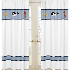 Navy Blue And White Crib Bedding by Bed U0026 Bedding Sweet Jojo Designs Earth And Sky 9 Piece Crib