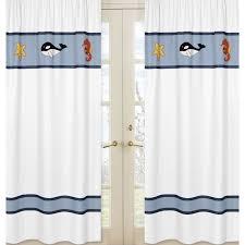 Ocean Baby Bedding Bed U0026 Bedding Sweet Jojo Designs Alexa 9 Piece Crib Bedding Set