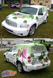 florist ocala fl the florist 3m certified vehicle wraps ocala florida