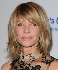 50 year old midlength hair cuts medium length haircuts for 50 year old woman hairs picture gallery