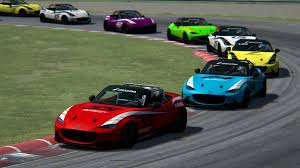 mazda global assetto corsa mazda mx 5 global cup car pitlanes com