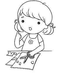 activity village coloring pages chuckbutt com