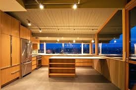 wire under cabinet lighting led under cabinet lighting dimmable 120v kitchen battery operated