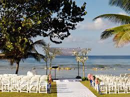 best places for destination weddings the best caribbean destination weddings