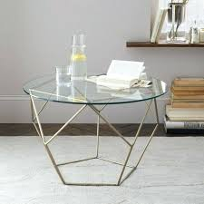 best place to buy coffee table new antique silver coffee table glass for and plans t3dci org