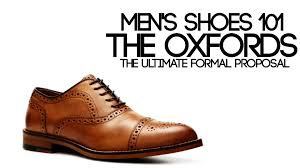 ultimate guide to oxfords how to wear men u0027s oxford shoes