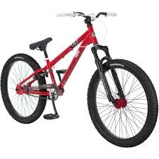 kids motocross bikes for sale cheap 20