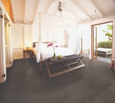 bedroom flooring trends ditch the carpet indianapolis flooring