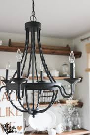 cedar hill farmhouse light fixtures lighting new decorating ideas page 22