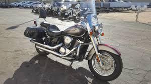 2014 kawasaki vulcan 900 classic motorcycles for sale