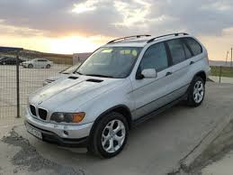 Bmw X5 9 Years Old - bmw x5 e53 2001 hd part 1 pics and videos youtube