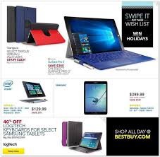 laptop deals best buy black friday best buy black friday 2015 ads
