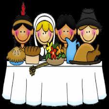 thanksgiving clipart 74