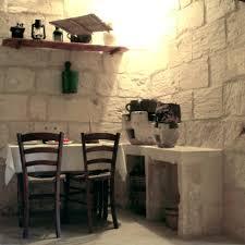 table cuisine avec chaise table de cuisine avec chaises coin repas dans la cuisine profitez