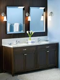 bathroom cabinet color white bathroom cabinets ideas bathroom