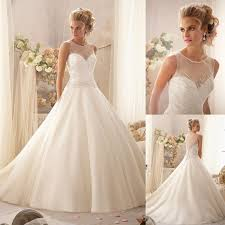 wedding gowns 2014 search on aliexpress by image