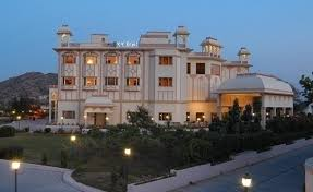 Destination Wedding Packages Cost Of Destination Wedding Packages In Jaipur And Pushkar In Less