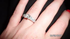 engagement ring enhancers wonderful solitaire engagement ring enhancers 71 with additional