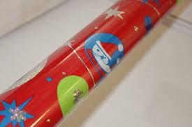mylar gift wrap mylar gift wrap 192 rolls of 100 decor craft