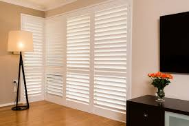plantation shutters half price shutters