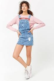 forever 21 jumpsuits overalls coveralls forever21