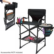 professional makeup artist chair salon wholesale beauty supplies professional make up