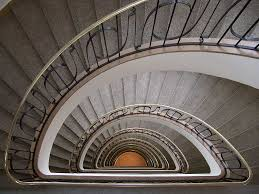 treppen m nchen staircase in munich spiral staircases treppe