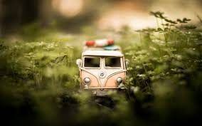 volkswagen van wallpaper volkswagen bus car toy wallpaper 2560x1600 18030