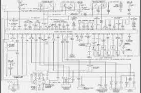 2006 jeep wrangler ac wiring diagram wiring diagram simonand