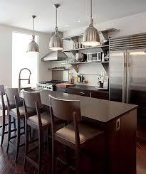 Restoration Hardware Kitchen Island Lighting 69 Best You Light Up My Life Images On Pinterest Interior