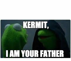 Kermit Meme Generator - meme generator kermit 28 images kermit the snitch kermit