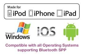android compatible infrav no blood glucose vital signs monitor indiegogo