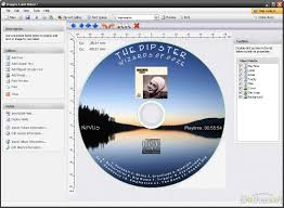 cd label designer free droppix label maker droppix label maker 2 9 8