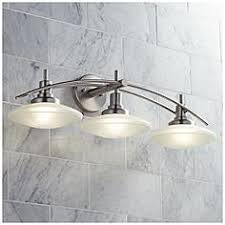 Bathroom Light Fixture Kichler Bathroom Lighting Ls Plus