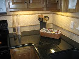 advanced interiors job photos kitchen advanced interiors inc