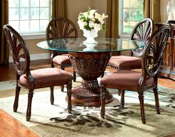 Ashley Home Furniture Furniture Ashley Furniture Dining Room Chairs Ashley Furniture