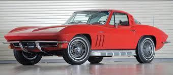 c2 corvette generation c2 corvette 1963 1967 corvette pacifica