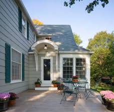 44 best house colors images on pinterest exterior house paints