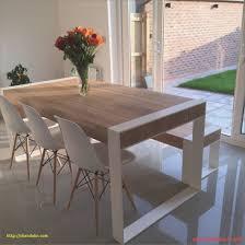 banc de cuisine en bois avec dossier banc de cuisine en bois avec dossier banquette palette