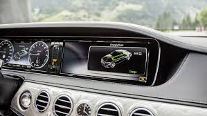 mercedes s class 2015 review mercedes s class 2016 review the 2017 refresh can t come soon