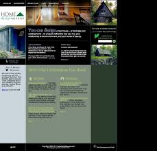 maine web design firefly