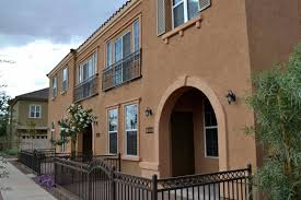 power ranch townhomes for sale gilbert az homes for sale