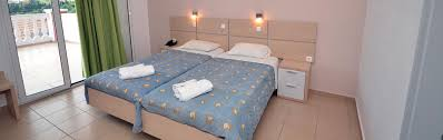 What Is The Meaning Of Duvet Paradiso Apartments San Markos Ipsos Corfu Home