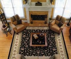 best hardwood floor rug hardwood floors diy all about hardwood