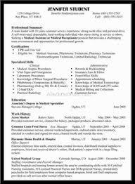 Functional Resume Sample Template Functional Resume Example Functional Resume Resume Examples And