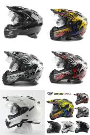 motocross safety gear best 25 helmet brands ideas on pinterest horse riding helmets